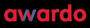 Awardo logo